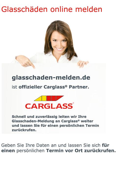 glasschaden-melden.de